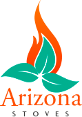 Arizona Stoves